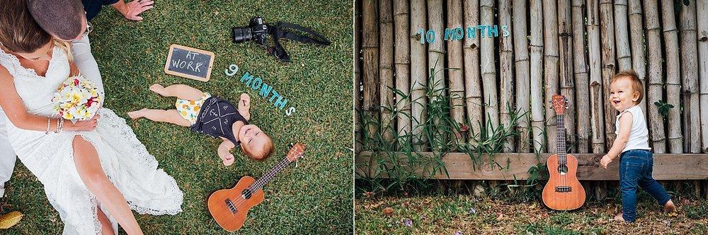 Ewen-babyPhotography-VanuatuPhotographer-GroovyBanana_0018.jpg