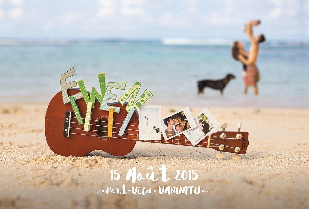 Ewen-babyPhotography-VanuatuPhotographer-GroovyBanana-Birthcard_0022.jpg