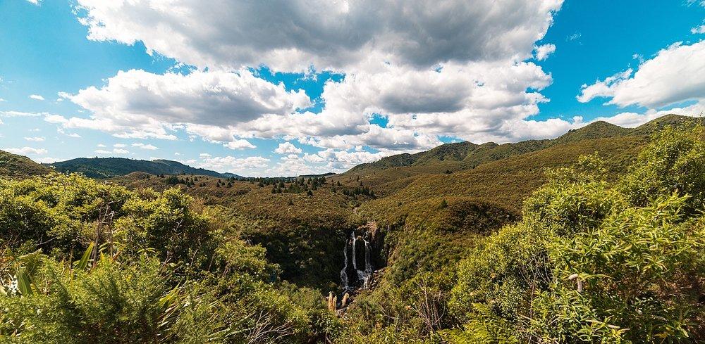 NewZealand-GroovyBanana-VanuatuPhotographers-Photography_0027.jpg