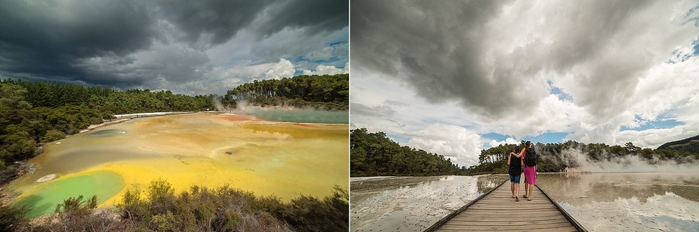 NewZealand-GroovyBanana-VanuatuPhotographers-Photography_0034.jpg
