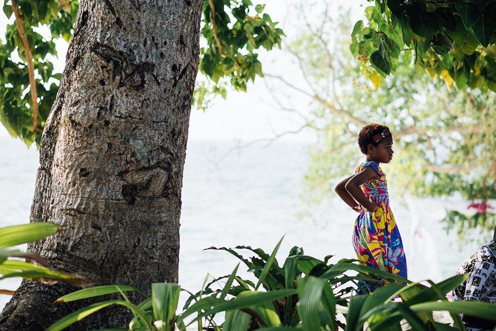 AngelfishCoveWade-Meg-WeddingPhotography-GroovyBanana-VanuatuPhotographers_0001-.jpg