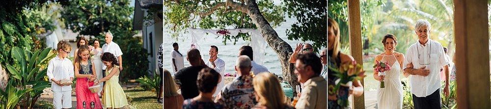 AngelfishCoveWade-Meg-WeddingPhotography-GroovyBanana-VanuatuPhotographers_0002-.jpg