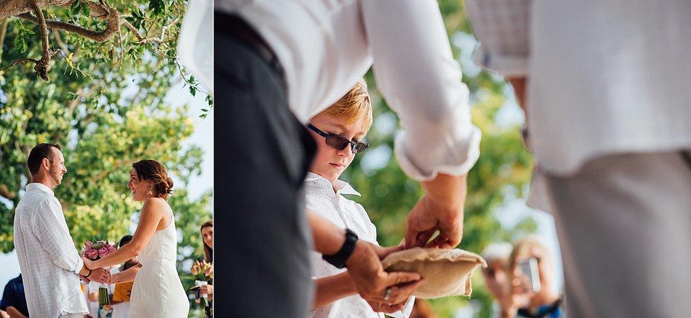 AngelfishCoveWade-Meg-WeddingPhotography-GroovyBanana-VanuatuPhotographers_0006.jpg
