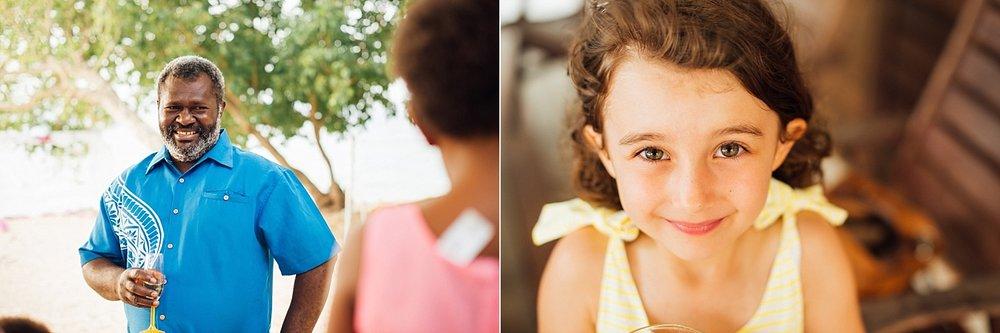 AngelfishCoveWade-Meg-WeddingPhotography-GroovyBanana-VanuatuPhotographers_0010.jpg