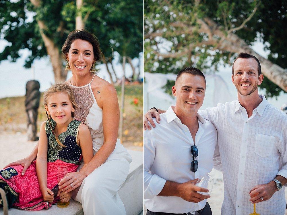 AngelfishCoveWade-Meg-WeddingPhotography-GroovyBanana-VanuatuPhotographers_0012.jpg