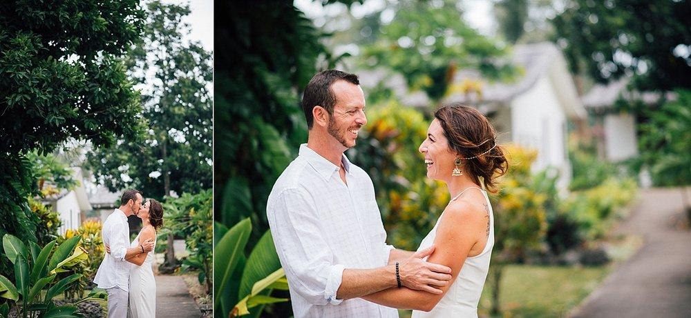 AngelfishCoveWade-Meg-WeddingPhotography-GroovyBanana-VanuatuPhotographers_0014.jpg