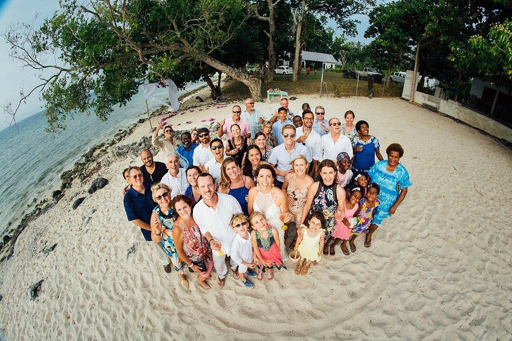 AngelfishCoveWade-Meg-WeddingPhotography-GroovyBanana-VanuatuPhotographers_0013.jpg