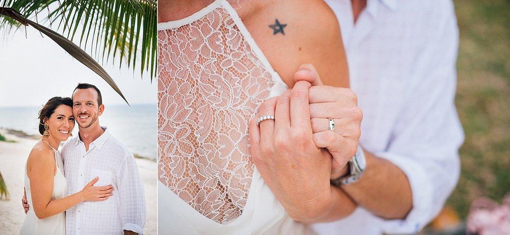 AngelfishCoveWade-Meg-WeddingPhotography-GroovyBanana-VanuatuPhotographers_0015.jpg