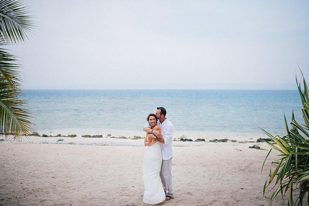 AngelfishCoveWade-Meg-WeddingPhotography-GroovyBanana-VanuatuPhotographers_0017.jpg
