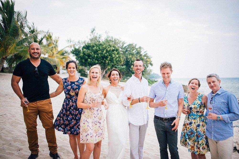 AngelfishCoveWade-Meg-WeddingPhotography-GroovyBanana-VanuatuPhotographers_0016.jpg