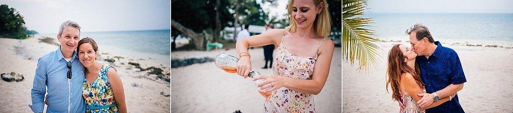 AngelfishCoveWade-Meg-WeddingPhotography-GroovyBanana-VanuatuPhotographers_0020.jpg