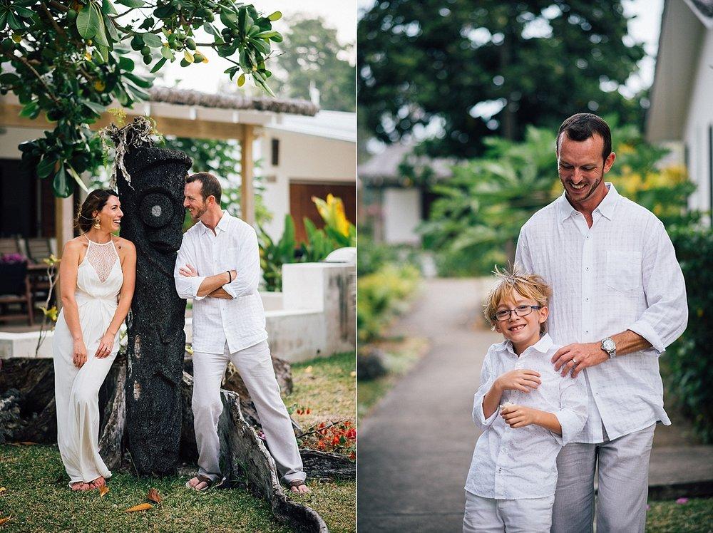 AngelfishCoveWade-Meg-WeddingPhotography-GroovyBanana-VanuatuPhotographers_0018.jpg