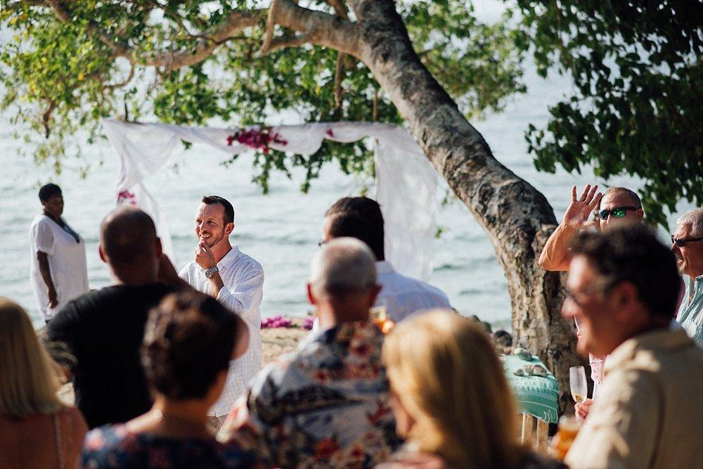 AngelfishCoveWade-Meg-WeddingPhotography-GroovyBanana-VanuatuPhotographers_0022.jpg