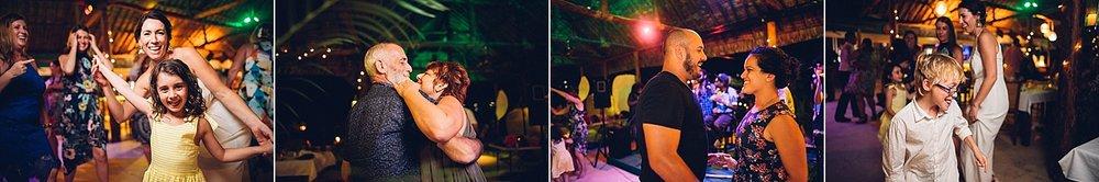 AngelfishCoveWade-Meg-WeddingPhotography-GroovyBanana-VanuatuPhotographers_0026.jpg