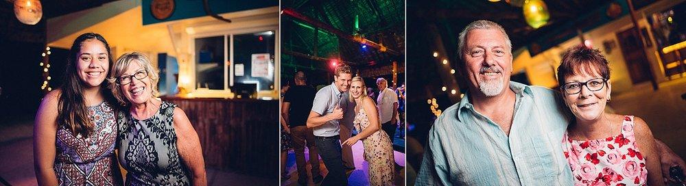 AngelfishCoveWade-Meg-WeddingPhotography-GroovyBanana-VanuatuPhotographers_0027.jpg