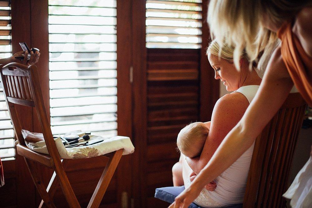 Emma-Andrew-WeddingPhotography-VillaChampagne-Evrisamting-GroovyBanana-VanuatuPhotographers_0005.jpg