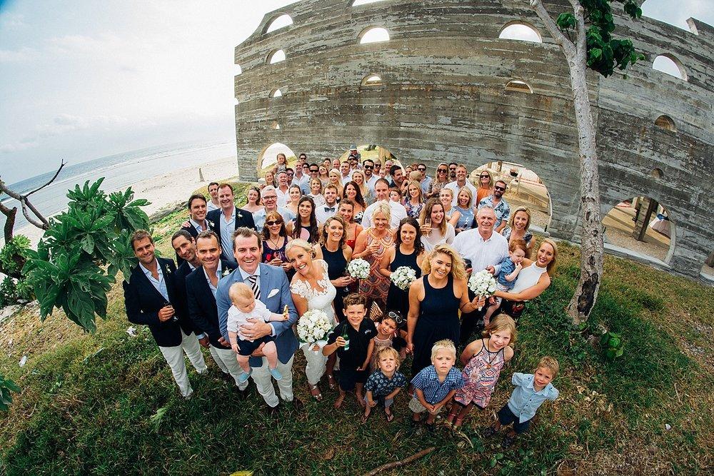 Emma-Andrew-WeddingPhotography-VillaChampagne-Evrisamting-GroovyBanana-VanuatuPhotographers_0017.jpg