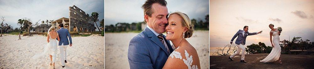 Emma-Andrew-WeddingPhotography-VillaChampagne-Evrisamting-GroovyBanana-VanuatuPhotographers_0021.jpg