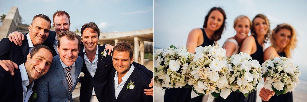 Emma-Andrew-WeddingPhotography-VillaChampagne-Evrisamting-GroovyBanana-VanuatuPhotographers_0020.jpg