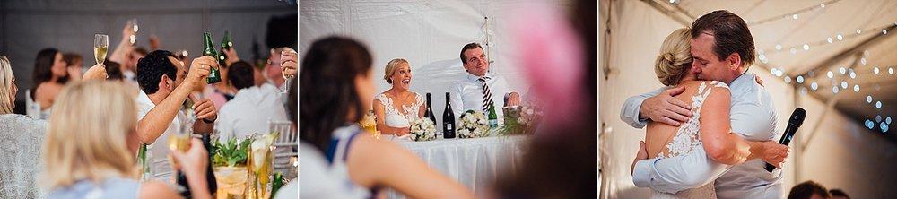 Emma-Andrew-WeddingPhotography-VillaChampagne-Evrisamting-GroovyBanana-VanuatuPhotographers_0027.jpg