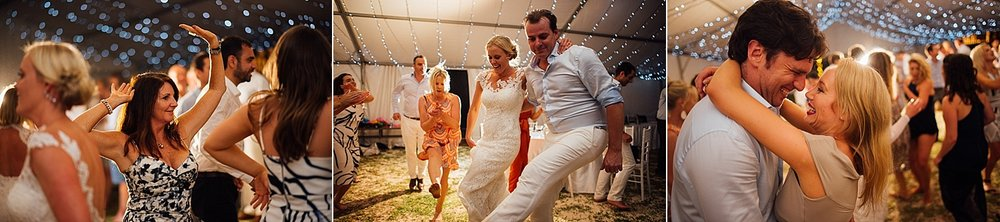 Emma-Andrew-WeddingPhotography-VillaChampagne-Evrisamting-GroovyBanana-VanuatuPhotographers_0030.jpg