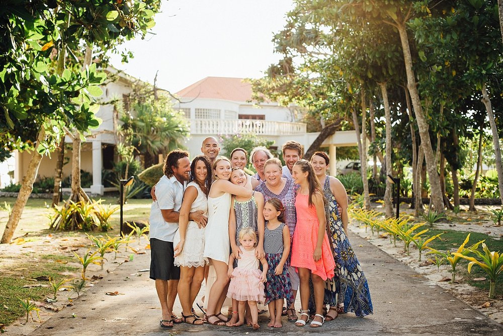 Jodie-FamilyPhotoshoot-PortVila-VillaChampagne-GroovyBanana-VanuatuPhotographers-Photography_0001.jpg