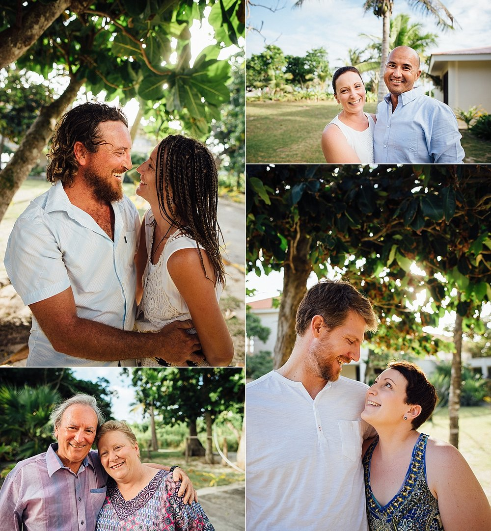 Jodie-FamilyPhotoshoot-PortVila-VillaChampagne-GroovyBanana-VanuatuPhotographers-Photography_0002.jpg