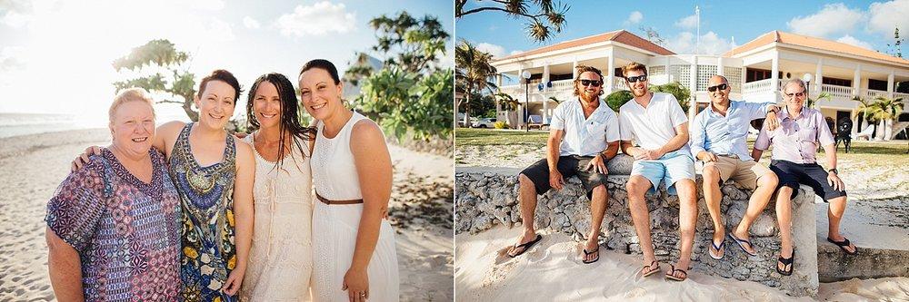 Jodie-FamilyPhotoshoot-PortVila-VillaChampagne-GroovyBanana-VanuatuPhotographers-Photography_0004.jpg