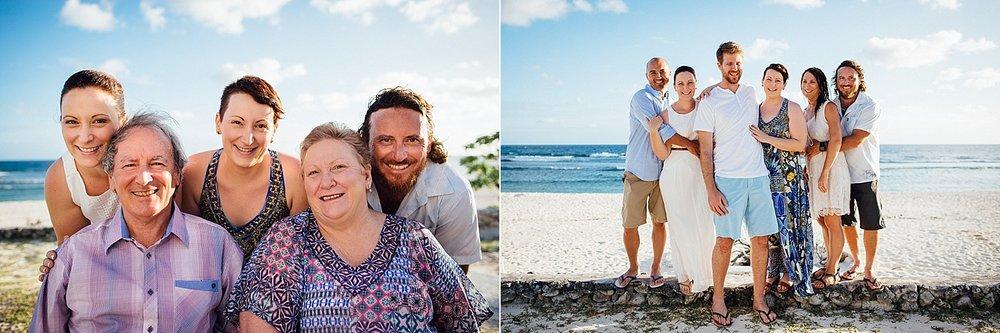 Jodie-FamilyPhotoshoot-PortVila-VillaChampagne-GroovyBanana-VanuatuPhotographers-Photography_0006-.jpg