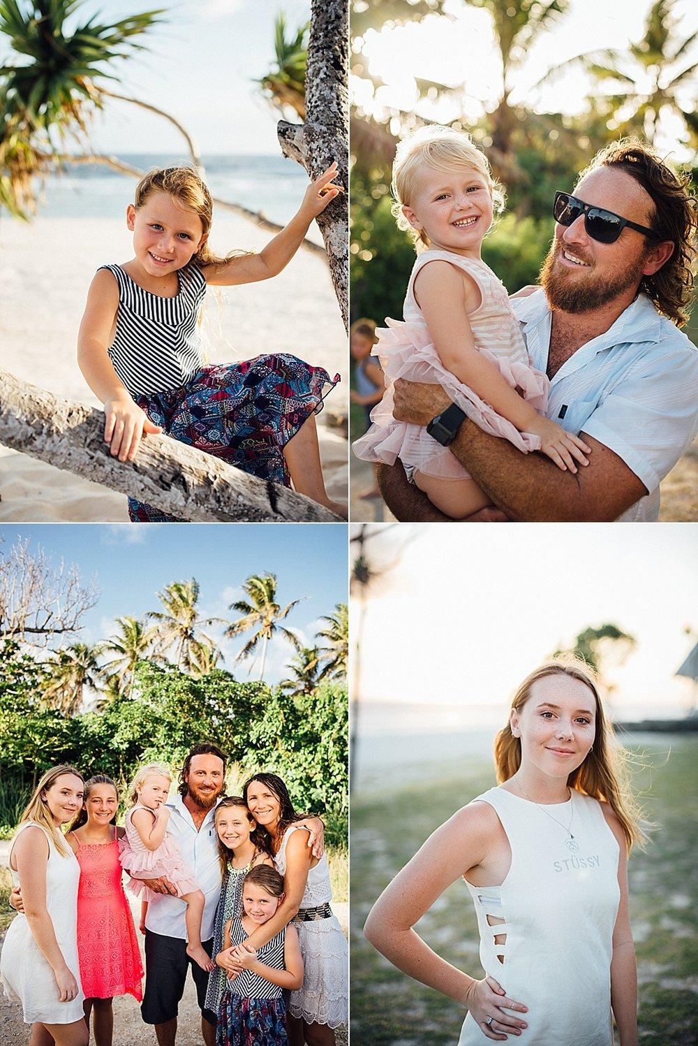 Jodie-FamilyPhotoshoot-PortVila-VillaChampagne-GroovyBanana-VanuatuPhotographers-Photography_0005--.jpg