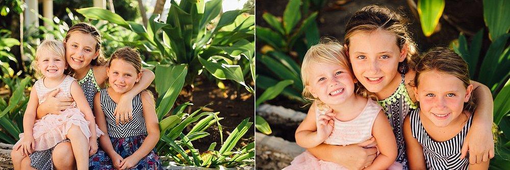 Jodie-FamilyPhotoshoot-PortVila-VillaChampagne-GroovyBanana-VanuatuPhotographers-Photography_0006.jpg