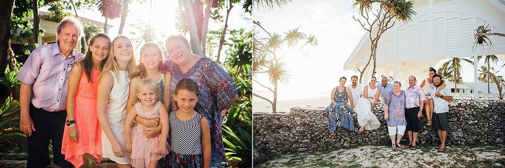 Jodie-FamilyPhotoshoot-PortVila-VillaChampagne-GroovyBanana-VanuatuPhotographers-Photography_0010.jpg
