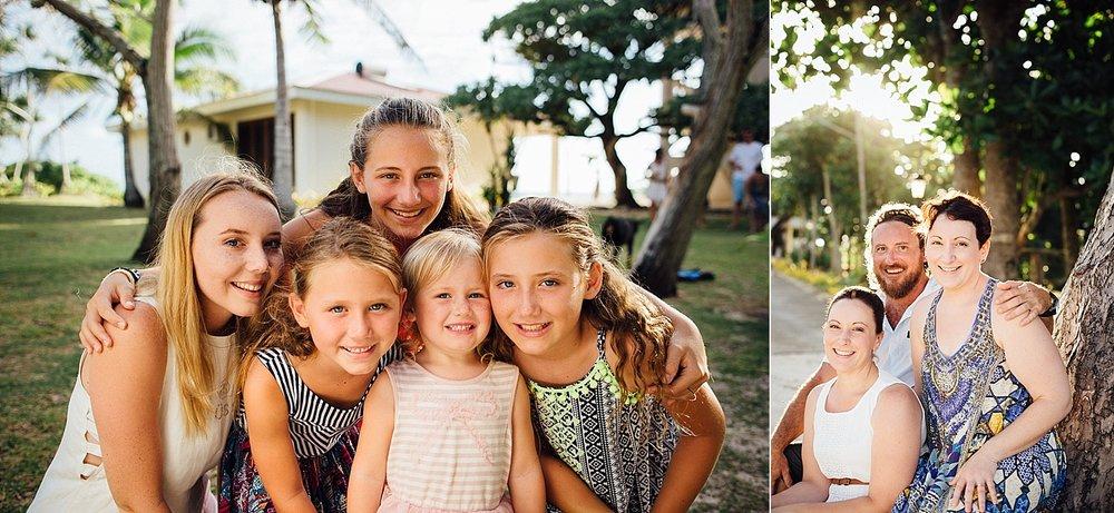 Jodie-FamilyPhotoshoot-PortVila-VillaChampagne-GroovyBanana-VanuatuPhotographers-Photography_0011.jpg