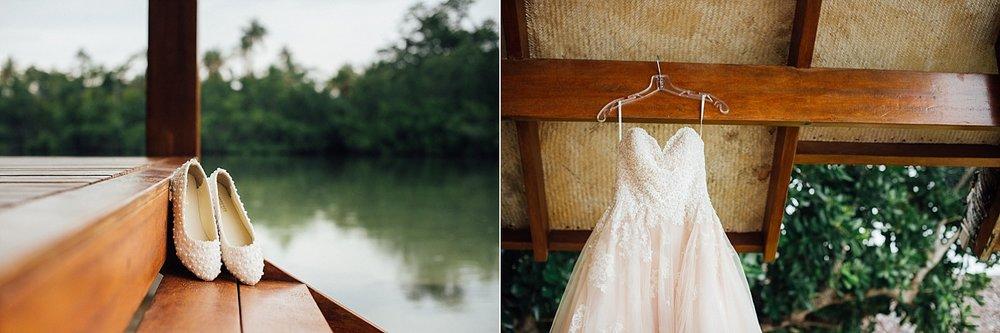 CocomoLisa-Mo-WeddingPhotography-GroovyBanana-VanuatuPhotographers_0001.jpg