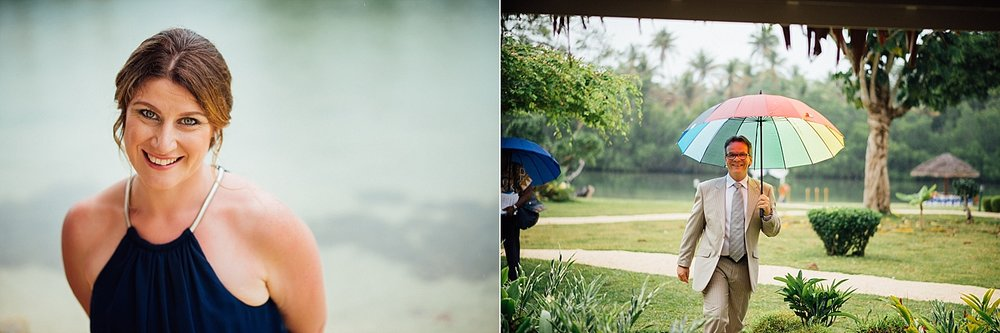 CocomoLisa-Mo-WeddingPhotography-GroovyBanana-VanuatuPhotographers_0036.jpg