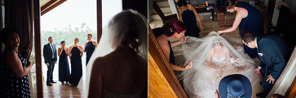 CocomoLisa-Mo-WeddingPhotography-GroovyBanana-VanuatuPhotographers_0040.jpg