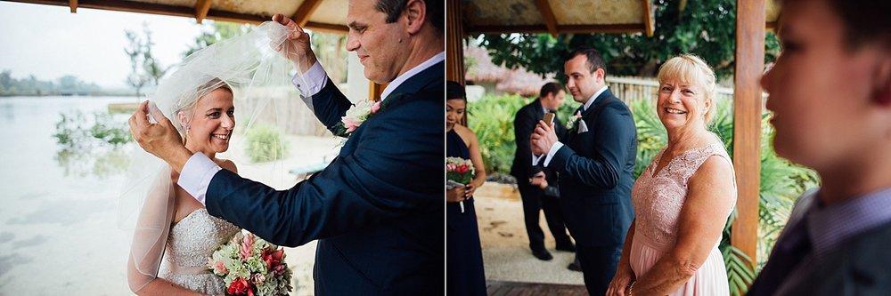 CocomoLisa-Mo-WeddingPhotography-GroovyBanana-VanuatuPhotographers_0041.jpg