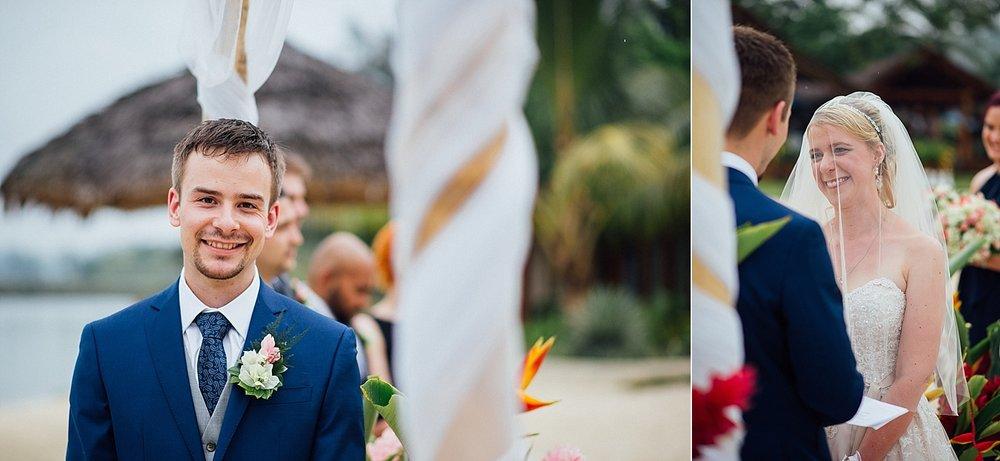 CocomoLisa-Mo-WeddingPhotography-GroovyBanana-VanuatuPhotographers_0043-.jpg