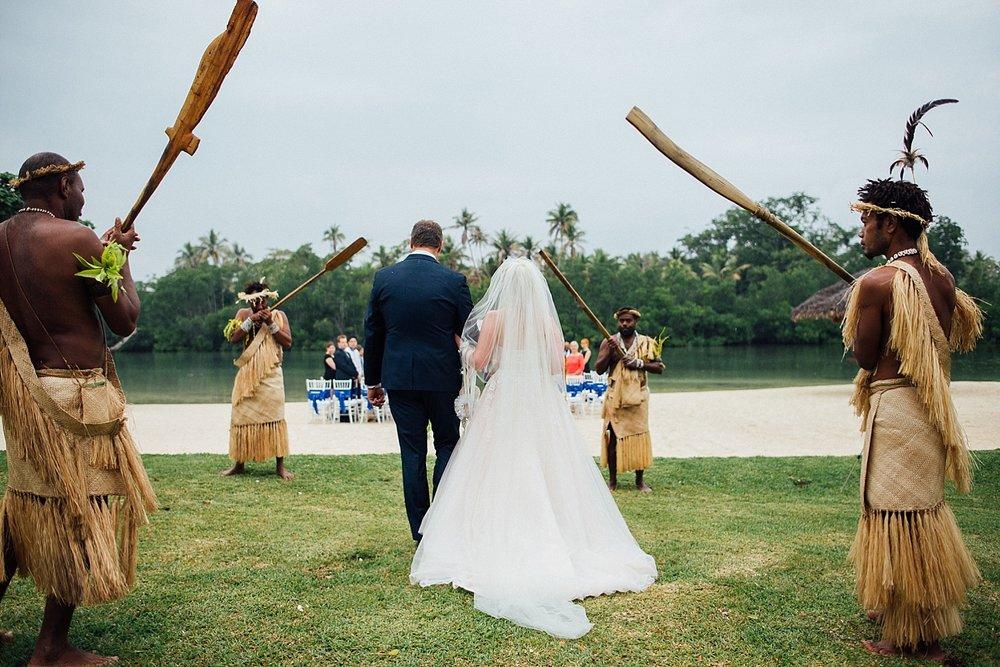 CocomoLisa-Mo-WeddingPhotography-GroovyBanana-VanuatuPhotographers_0042.jpg
