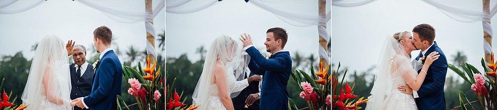 CocomoLisa-Mo-WeddingPhotography-GroovyBanana-VanuatuPhotographers_0045.jpg