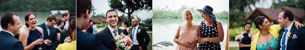 CocomoLisa-Mo-WeddingPhotography-GroovyBanana-VanuatuPhotographers_0047.jpg