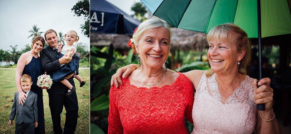 CocomoLisa-Mo-WeddingPhotography-GroovyBanana-VanuatuPhotographers_0048.jpg