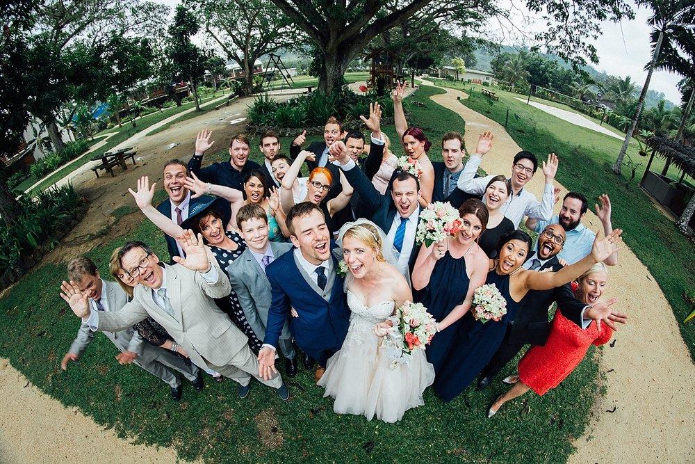 CocomoLisa-Mo-WeddingPhotography-GroovyBanana-VanuatuPhotographers_0049.jpg