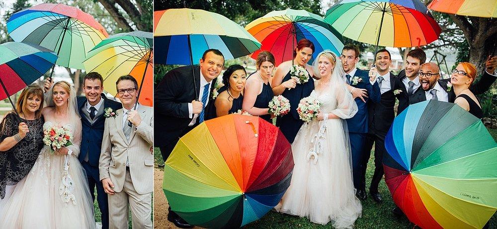 CocomoLisa-Mo-WeddingPhotography-GroovyBanana-VanuatuPhotographers_0051.jpg