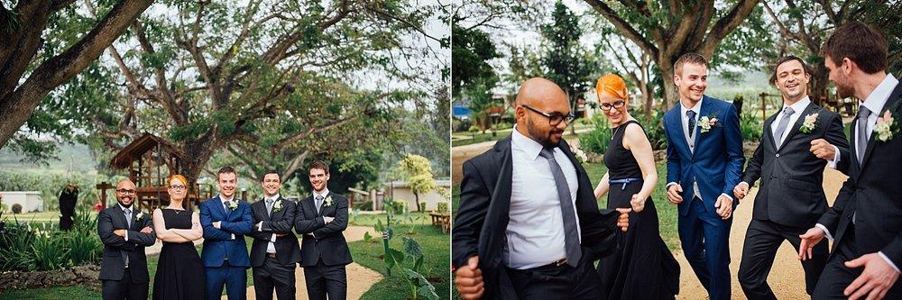 CocomoLisa-Mo-WeddingPhotography-GroovyBanana-VanuatuPhotographers_0052.jpg