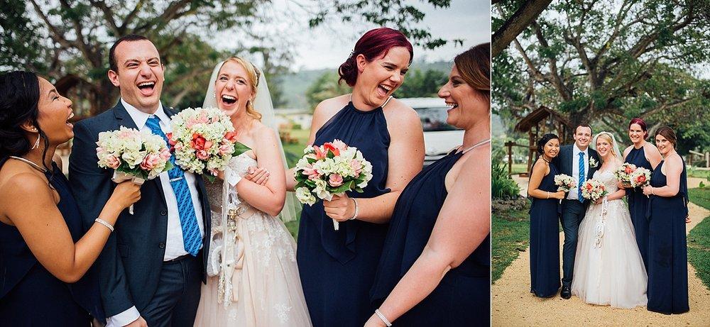 CocomoLisa-Mo-WeddingPhotography-GroovyBanana-VanuatuPhotographers_0053.jpg
