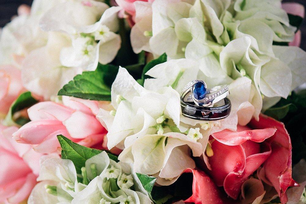 CocomoLisa-Mo-WeddingPhotography-GroovyBanana-VanuatuPhotographers_0055-.jpg