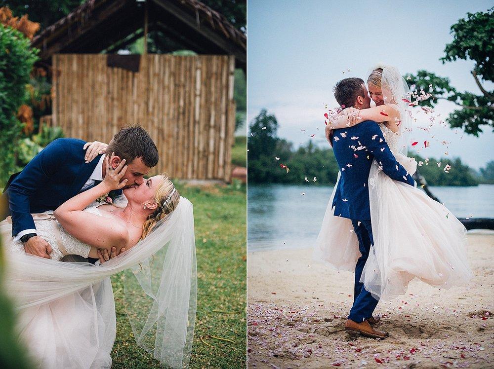 CocomoLisa-Mo-WeddingPhotography-GroovyBanana-VanuatuPhotographers_0055.jpg