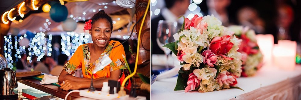CocomoLisa-Mo-WeddingPhotography-GroovyBanana-VanuatuPhotographers_0057.jpg