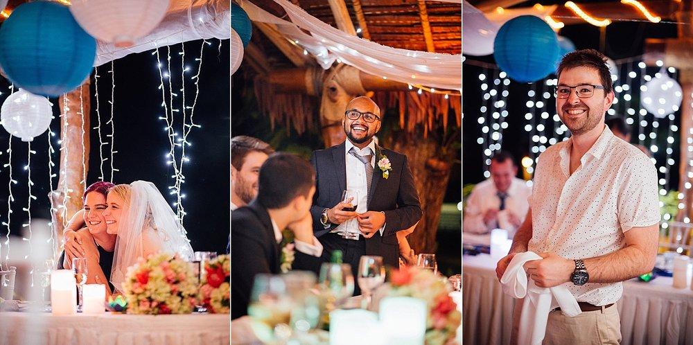 CocomoLisa-Mo-WeddingPhotography-GroovyBanana-VanuatuPhotographers_0059.jpg